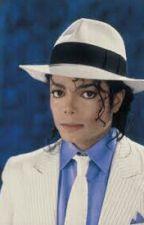 tudo sobre michael jackson by Bruna_Jackson346