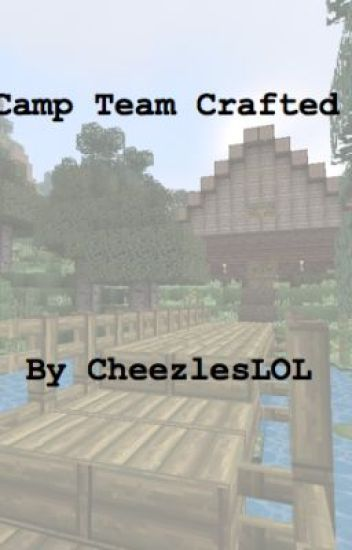 My Ssundee - Meeting Team Crafted - Wattpad