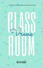 Classroom [Vrene] END by XkLvre