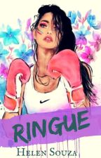 Ringue [Completo] by helens0uza
