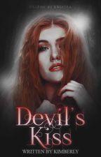 Devil's Kiss | Kol Mikaelson by pychohale