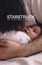 starstruck ☆ sdmn by unholyminter