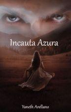 La maldicion del Príncipe. by andreina1831