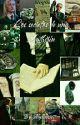 Los secretos de una Slytherin [Draco Malfoy] by KLizzie1317