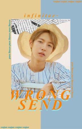 wrong send % renjun by infinitae-