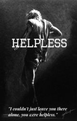 helpless [h.s] by jennahstyles