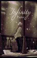 Infinity. by Parlev