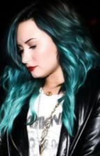 Worth It (Demi Lovato Fanfic)/ Under construction  by infinitelovatoz