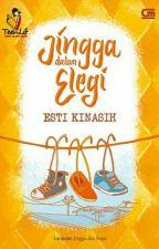 Jingga Dalam Elegi by jingga-matahari