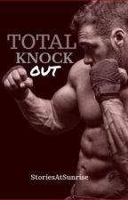 Total Knockout by StoriesAtSunrise