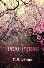 Peachtree/ Árbol de duraznos  by cmlebranc
