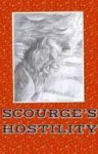 Scourge's Hostility by _MintyCat_