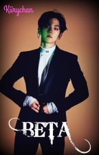 BETA (Byun Baekhyun) by Kiirychan