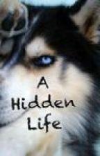 A Hidden Life (HL) for short by Zzrayallen