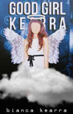 Good Girl Kearra #2 by cutielmnpie
