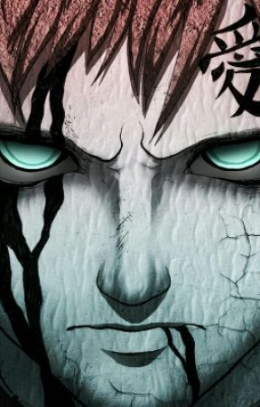 The Shadow Monsters The Mystery Monster Wattpad