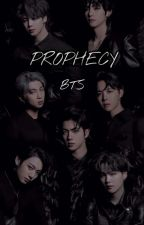 PROPHECY  (KEHANET) - BTS by ftmnur97