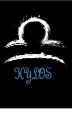 Kylos by Kento16210