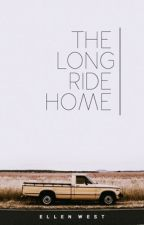 The Long Ride Home by authoras