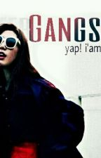 Gangster by Shinhyee_lovely