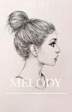 Melody by lala_lula