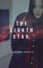 Seven Stars (On-going) by SaffiraSnow_