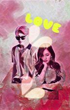 [MinRose][Chuyển ver] Thần Tượng Em Yêu Anh  by MinRose_love