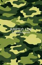 KAPTEN LDR by NadyaOktavia8