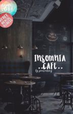 Insomnia Café by joeisacting