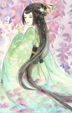 Đích Nữ Đương Gia - Hoa Hiểu Thất by haonguyet1605