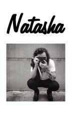 Natasha » h.s cz by pribehy1DJB