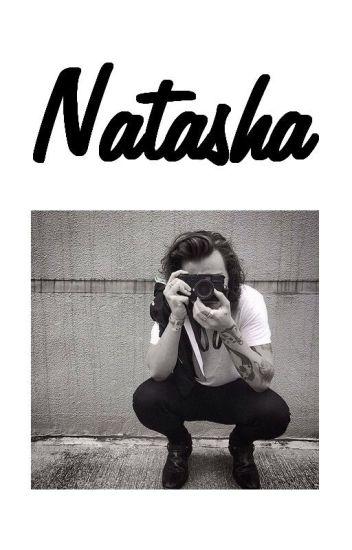Natasha » h.s cz