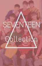 SEVENTEEN Collection by voxychoi