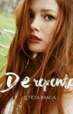 De Repente by LeticiahBraga