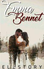 Emma Bennett ✔ by El_Story