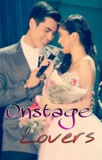Onstage Lovers♥ by mybabyg