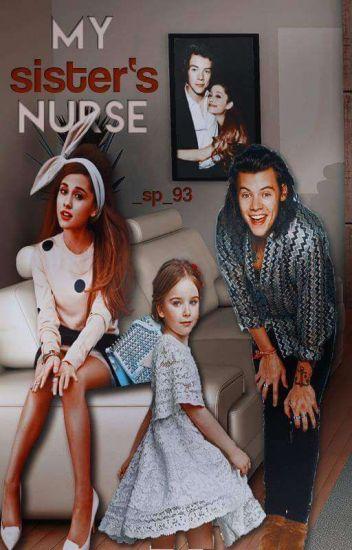 My Sister's Nurse  H.S  ✔
