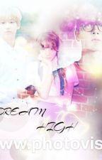[NCT U x BLACK PINK x GOT7] BAD GIRL OR GOOD GIRL? by Keo_deo_dang_yeu