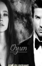 OYUN | TAMAMLANDI by nunicaaan