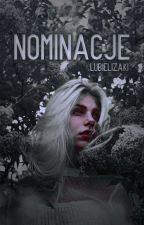 Nominacje by Lubielizaki