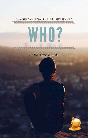 Who ? (Malay)