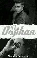 the orphan - {JB} by srajoker