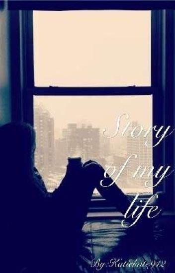 Story of my life(zayn malik)