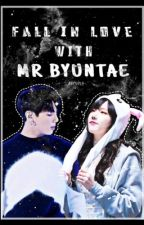 [ On-Going ] I Hate You Mr. Byuntae ~ by ParkHanaImnida_
