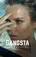 gangsta|malik by ackleswife