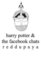 Harry Potter and The Facebook Chats by RedDupaya