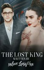 The Lost King || Niall Horan [Sequel Of The Prince || Niall Horan] ON HOLD  by xxloveLouis01xx