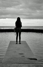 Изоставена от всички... by _elena_sykes_