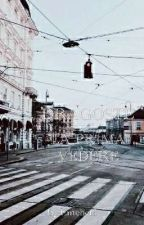 Dragoste la Prima vedere by Emeber1