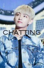 Chatting - KTH by kukkii23